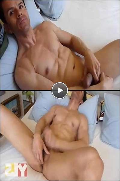 gay slave london video