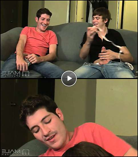 bigger dick videos video