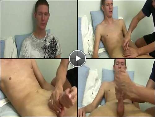 dicks porn pics video