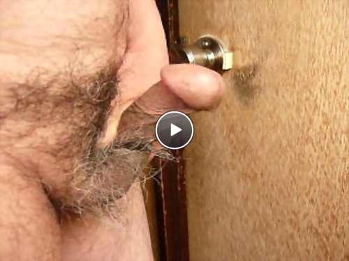 fat gay male video