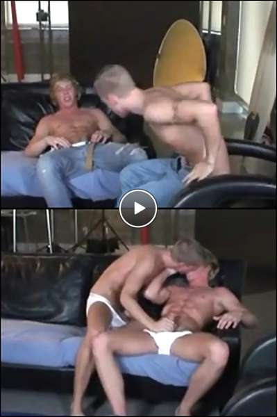 gay office porn tube video