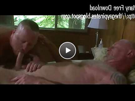 mature older men sex video