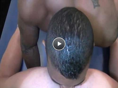 free gay muscle porn videos video