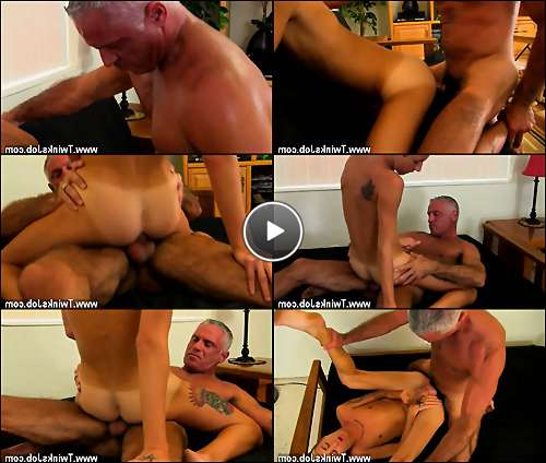 gay sexy twinks video